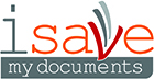 isave my documents