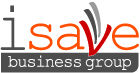 > isave business group